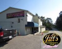 Jills-Gentlemens-Club-building-closer