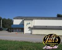 Jills-Gentlemens-Club-building-front