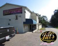 Jills-Gentlemens-Club-building-side