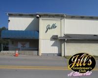 Jills-Gentlemens-Club-building