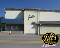 Jills-Gentlemens-Club-building