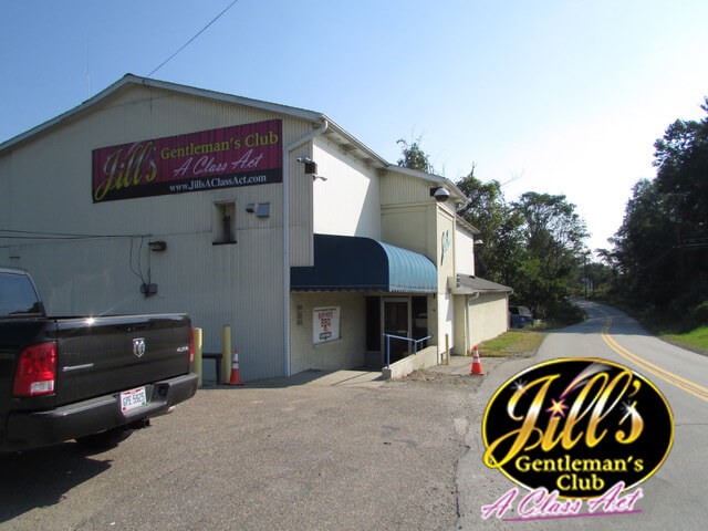 Jills-Gentlemens-Club-building-closer
