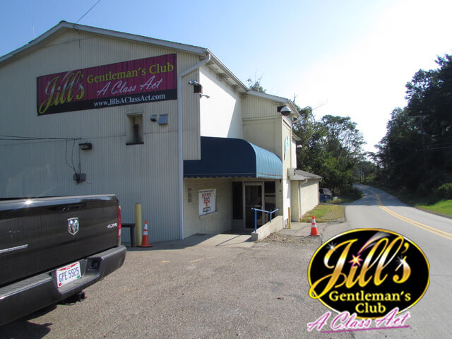 Jills-Gentlemens-Club-building-side
