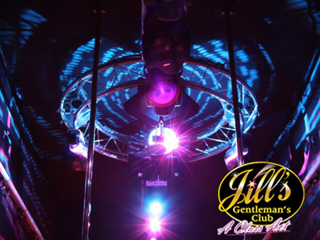 Jills-Gentlemens-Club-stage-lighting