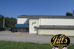 Jills-Gentlemens-Club-building-front